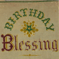 Birthdays – North Battleford New Sunday Nite Group